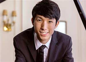 MF7 Eric Lu