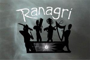 Ranagri plus support, Patrick Griffin
