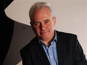 20 for 20: Charles Wiffen Piano Recital