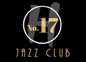 Hideaway 17 Jazz Club – Bath's New ROARING Speakeasy!