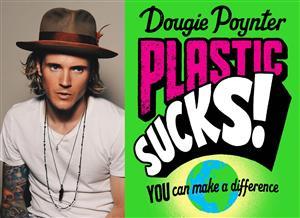 A2 Dougie Poynter