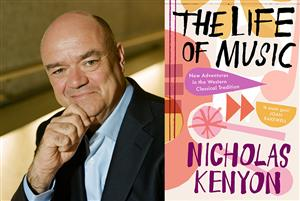 The Life of Music with Nicholas Kenyon