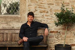 An Evening With Seth Lakeman