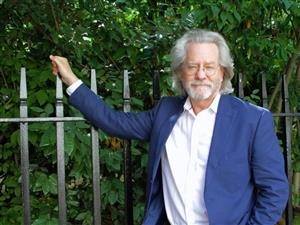 A C Grayling – The Problem with Truth