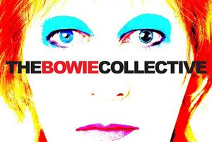 The Bowie Collective