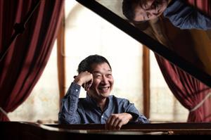 Melvyn Tan & Bath Philharmonia
