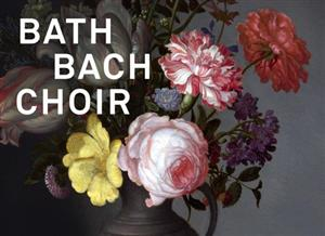 An Evening with J S Bach