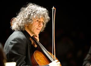 Steven Isserlis, Haydn Cello Concertos Nos.1 & 2.