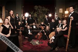 MF2 La Nuova Musica – LIVESTREAM