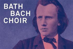 Brahms, Ein Deutsches Requiem – Bath Bach Choir