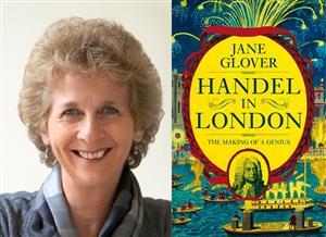 F4 Jane Glover on Handel