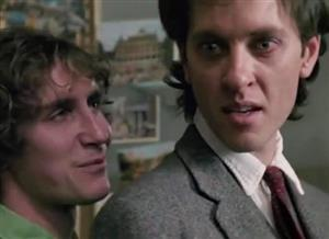 Swear along with Withnail & I
