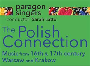 The Polish Connection