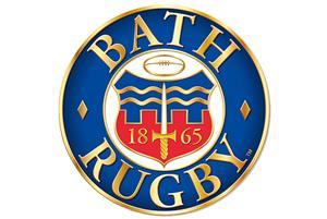 G1 Rugby Rhyme Time with Bath Rugby Club