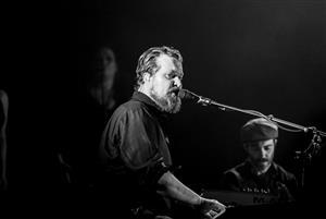 A20 John Grant + Teddy Thompson