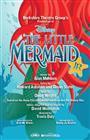 Berkshire Theatre Group's Production of Disney's The Little Mermaid JR.