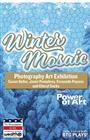 Winter Mosaic Art Exhibition Opening Reception