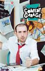 Comedy Garage: Eitan Levine
