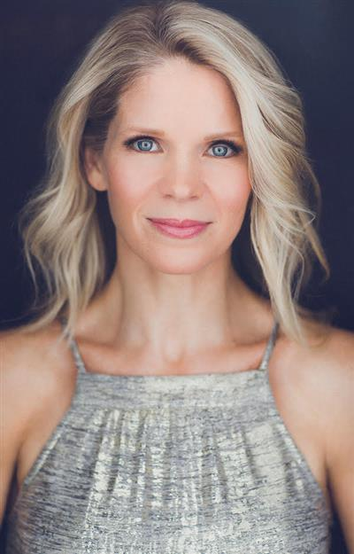 Kelli O'Hara In-Person in the Berkshires