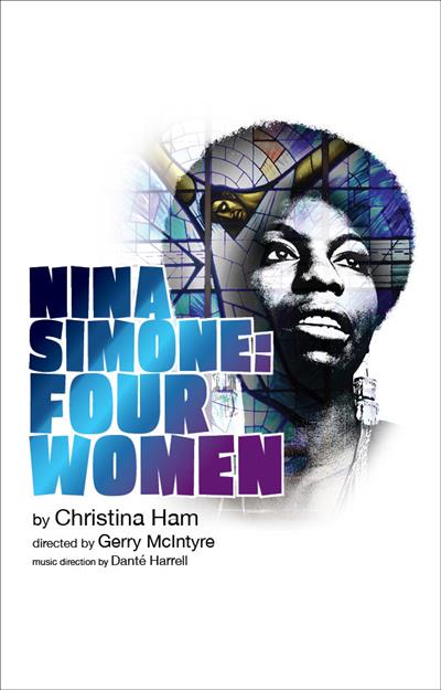 Nina Simone: Four Women