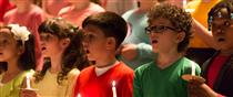 Blackheath Halls Christmas Concert