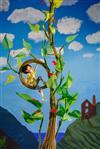 Children's Events: The Magic Beanstalk