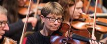 Blackheath Halls Orchestra Performance