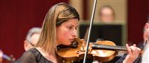 Blackheath Halls Orchestra Course