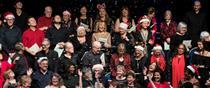 Christmas Chorus Course 2019