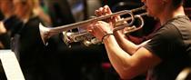 Royal Greenwich Brass Band