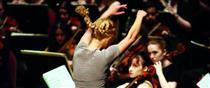Sinfonia Strings/ Shapeshifter: Rare Treasures