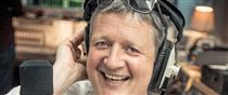 Glenn Tilbrook: The Best of Times