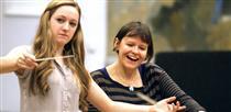 RPS Women Conductors Workshop