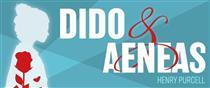 Blackheath Halls Opera 2018: Dido & Aeneas