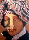 Art Exhibition: Blackheath Art Society