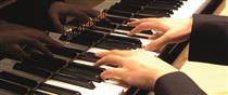 Junior Trinity: Piano in Focus
