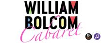 William Bolcom Cabaret