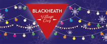 Blackheath Village Day 2017