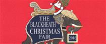 Blackheath Christmas Fair