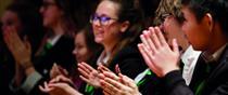 Schools' Concert: A Level Seminar