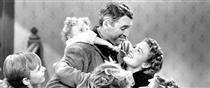 Blackheath Film Christmas Series | It's a Wonderful Life