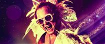 Rocketman (Cert.15)