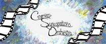 Movie Music Magic | Cinematic Syncopations Orchestra (in aid of Cystinosis Foundation UK)
