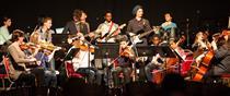Celebrate Royal Greenwich: Instrumental Gala
