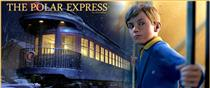 Blackheath Film Christmas Series | The Polar Express