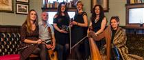 The London Lasses and Chris O'Malley In Concert