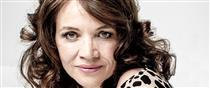 Jacqui Dankworth : Butterfly's Wing