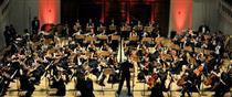 Trinity Laban Symphony Orchestra