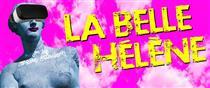 Blackheath Halls Opera 2019: Offenbach's La belle Hélène