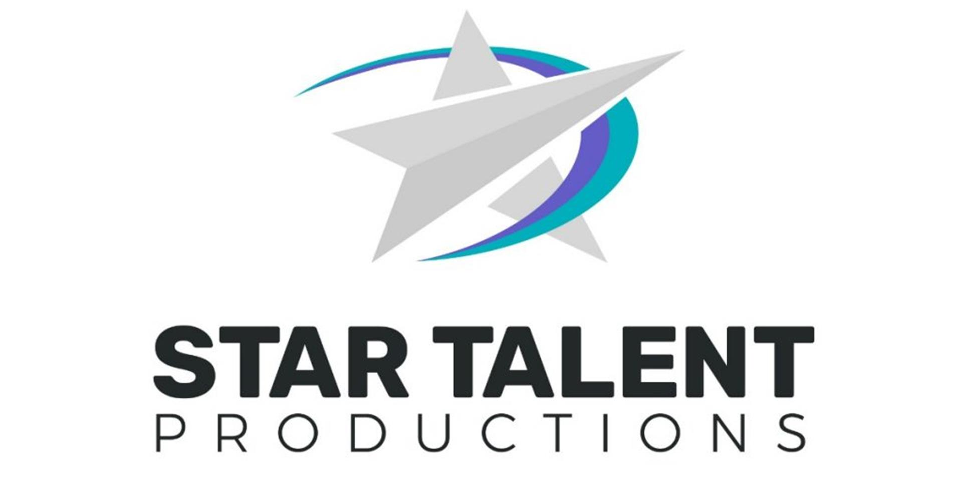 Star Talent Productions